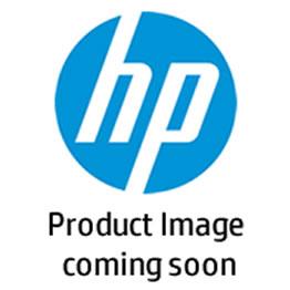 HP Elite Security